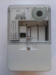 Electric Hot Water Control Waipa Networks