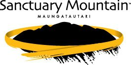 Sanctuary Mountain Maungatautari